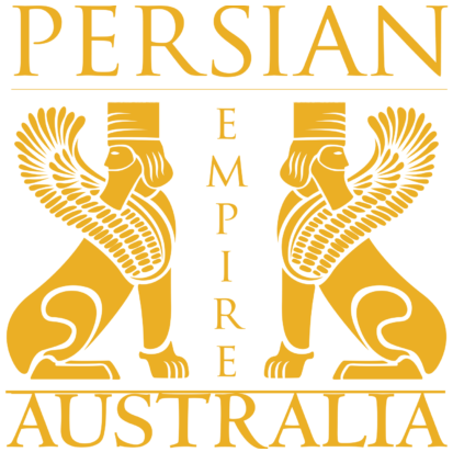 Persian Empire Australia