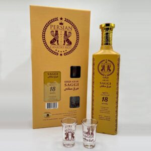 arak-saggi-gold-pack1